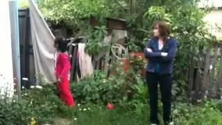 лето 2011 оз Иссык Куль(, 2011-12-22T18:26:36.000Z)