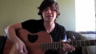 Gotta Be You - One Direction (Tim Urban Cover)