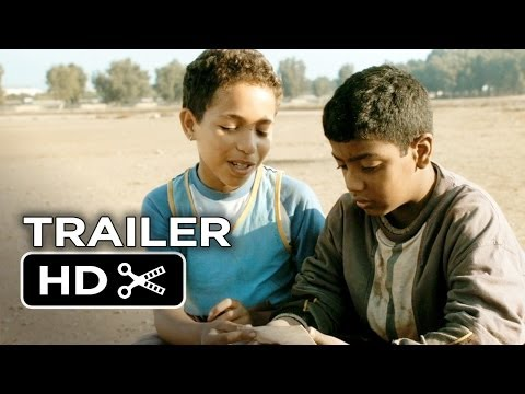 horses-of-god-official-us-release-trailer-(2014)---drama-hd