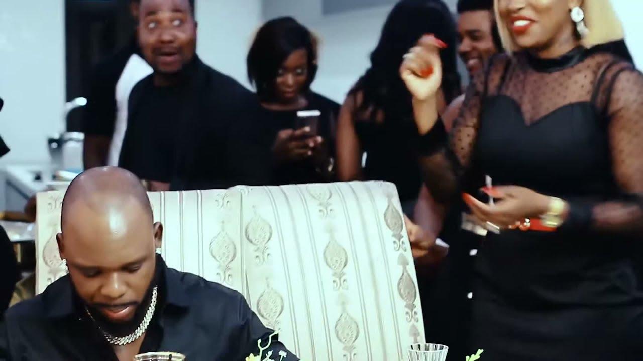 Download 1 dos Melhores Momentos da  #festa surpresa do #Mr.Bow-SecretQuality