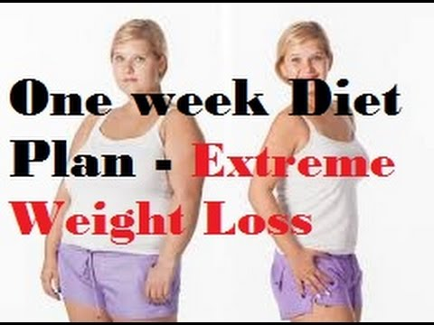 Lose weight hips and stomach