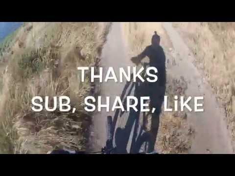 REI BICYCLES - NOVARA LARCH