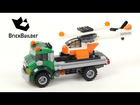 Лего транспортер видео настройка ленточного конвейера