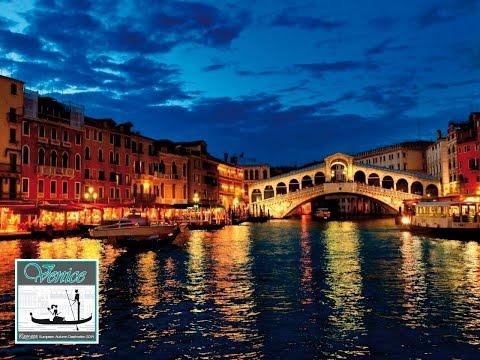 My Movie Venice 2014