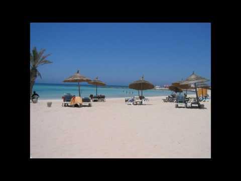 Nabeul نابل Nabeul belle ville touristique des plus beaux endroits en Tunisie