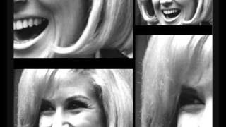 Dusty Springfield :::: Every Day I Have To Cry Some.