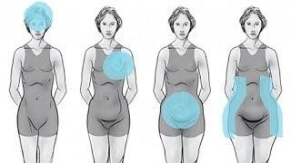 5 Lebensmittel, um hormonelle Störungen bei Frauen wieder in Balance zu bringen!