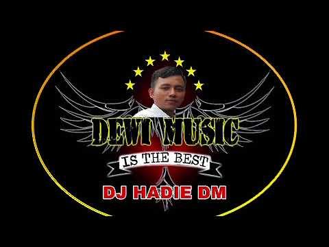 DEWI MUSIC ISTHEBEST
