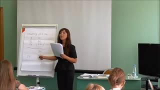 видео Учетная бухгалтерская политика