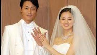 http://mizuhisa.main.jp/ 昨年12月に結婚した俳優の永井大(37)と...