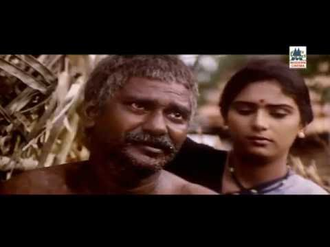 Yaar Petha Pillai Song HD | Jeyachandran | A.R.Rahman Hits | Karuthamma Songs