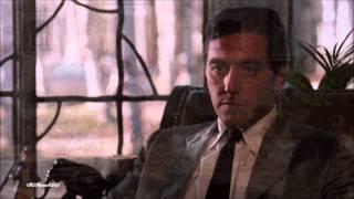 Ennio Morricone - Corleone (HD, HQ)