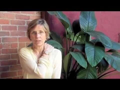 Energy Healing: Immune System