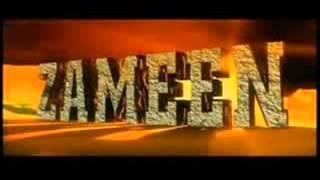 Download Video Hai Ishq Hai Hamein Sarzameen Se MP3 3GP MP4