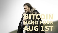 How to Get Bitcoin Cash? Aug 1, 2017 Hard FORK is happening