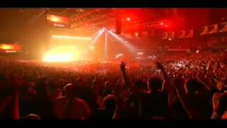 Jesus Culture - We Are Hungry  (Live From Chicago)