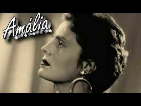 Am lia rodrigues aranjuez mon amour doovi - Amalia rodrigues la maison sur le port ...
