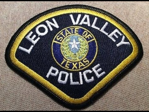 Leon Valley post fight press conference AMA