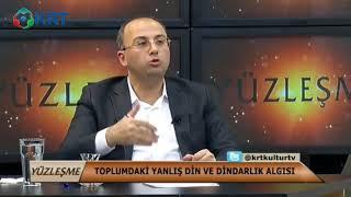 Türkiyede 7-8 Milyon Ateist, Deist, Agnostik Var / Yeni Bir Mezhep Mi Lazım?
