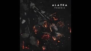 Alazka Ghost Lyrics