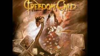 Watch Freedom Call We Are One video
