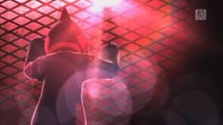 (Vocaloid 3)【Kagamine Rin】Tokyo Teddy Bear [Español]