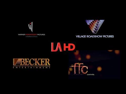 Warner Independent Pictures/Village Roadshow Pictures/Becker Entertainment/FFC Australia