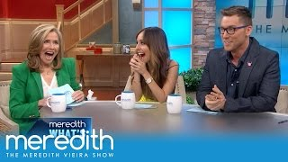 "The Best Of ""What's Hot Now"" 