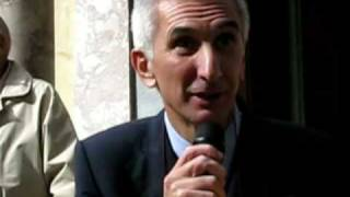 Umberto Broccoli - &quotArtisti a Roma tra le due guerre&quot