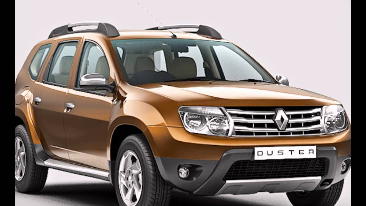 Renault car models and prices in india 6