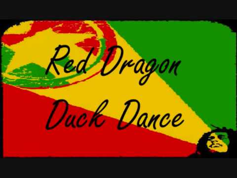 Red Dragon - Duck Dance