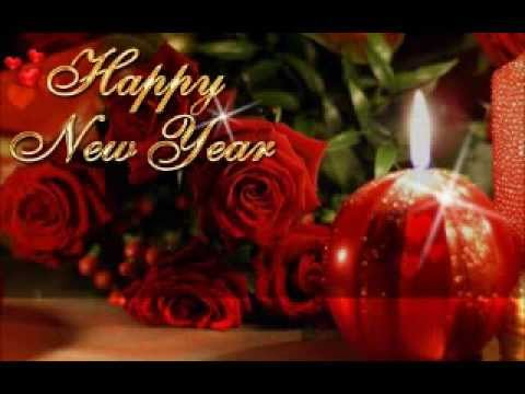 TAMIL CHRISTIAN DEVOTIONAL SONGS(HAPPY NEW YEAR 2013 ) - YouTube