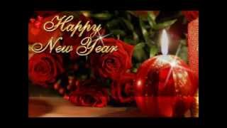 TAMIL CHRISTIAN DEVOTIONAL SONGS(HAPPY NEW YEAR 2013 )