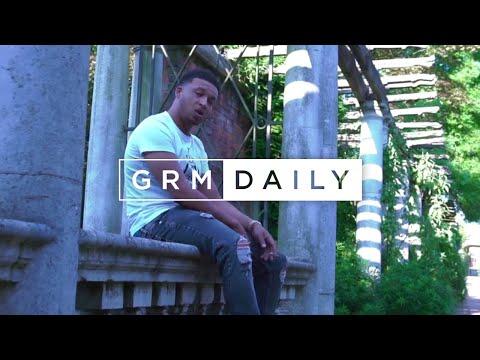 Mukaveli - Colder [Music Video] | GRM Daily