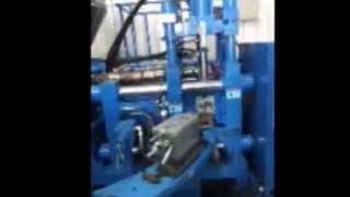 Lady Crystal shoe injection machine(PVC)