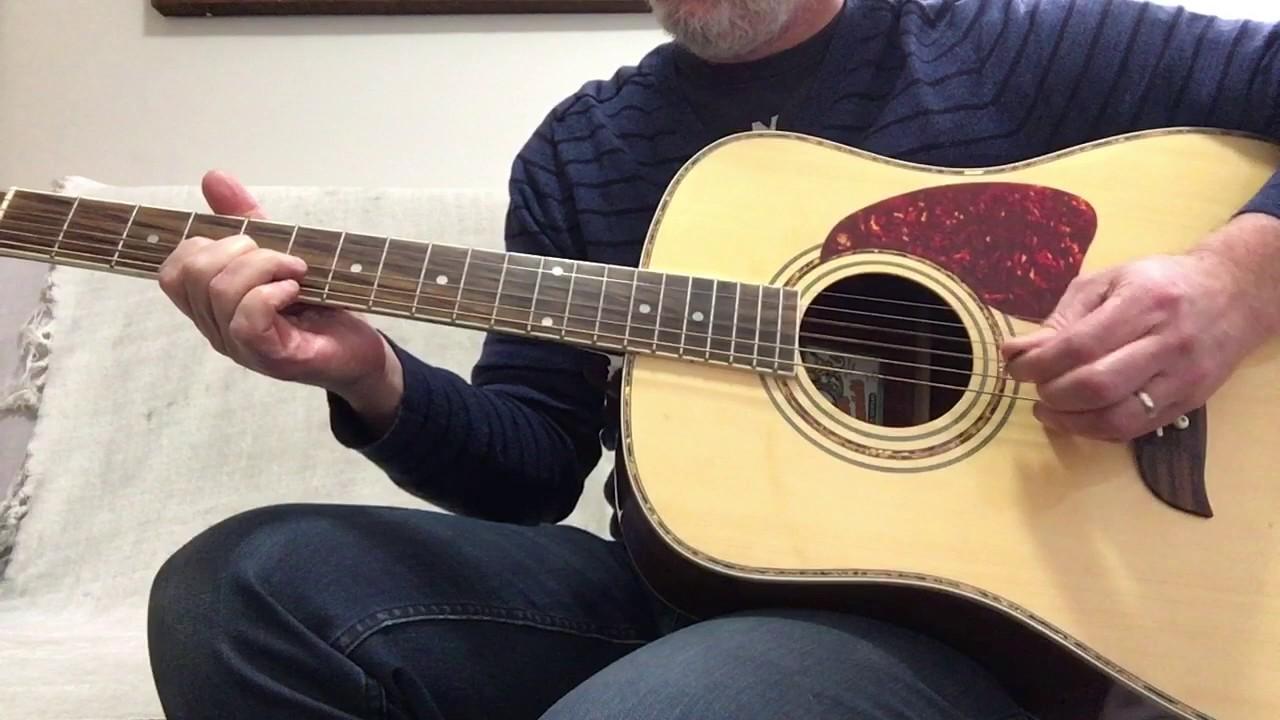 oscar schmidt og2n acoustic guitar by washburn youtube. Black Bedroom Furniture Sets. Home Design Ideas