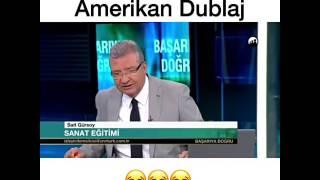 YGS amerikan dublaj(%100 gülme garantili)