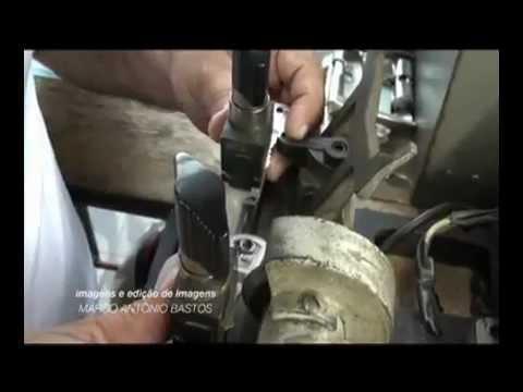 Vídeo Senac londrina cursos