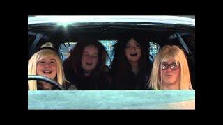 Bohemian Rhapsody - Sing Along #049