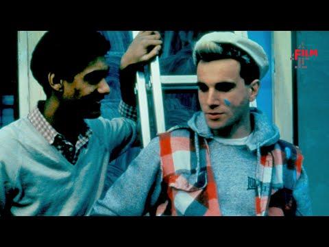 My Beautiful Laundrette 1985    Film4