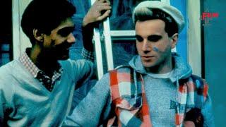 My Beautiful Laundrette (1985) | Trailer | Film4