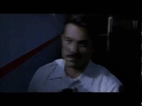 Ace Marrero as Officer Nelson in Criminal Minds