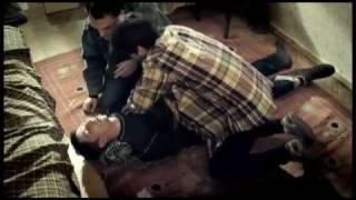 видео Передозировка опиатами