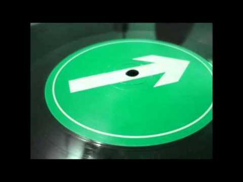 Dom & Roland - Invasion (aka Nico & Ed Rush - Mothership - Dom & Roland Remix) NOW RELEASED