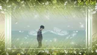 [MVHD] Nghĩ Lại - Phan Mạnh Quỳnh