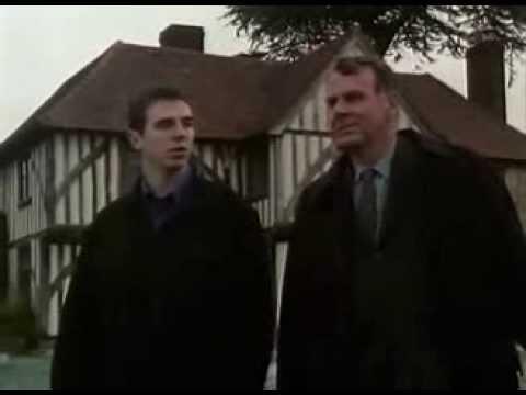 Chłopcy z Essex 2000