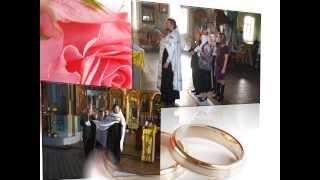 РУБИНОВАЯ СВАДЬБА. Поздравление от сына родителям с рубиновой свадьбой.