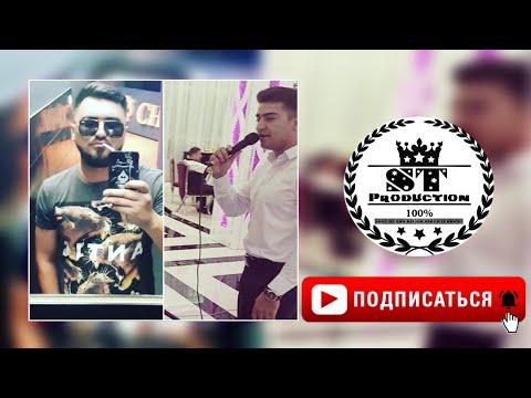 Abada & Shah - Ранги аввала 2 (Клипхои Точики 2019)