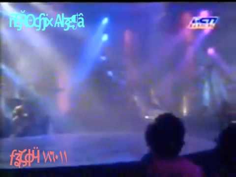 NIKE ARDILLA (LIVE) BIARLAH AKU MENGALAH