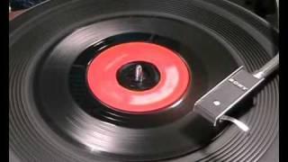 The Moontrekkers (Joe Meek) - Night Of The Vampire + Melodie D